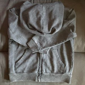 Toddler Boys Hoodie Size 3T